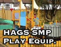 HAGS SMP Play Equipment