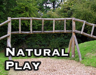 Natural Play