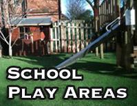 School Play Areas
